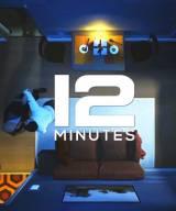 Twelve Minutes XBOX SX