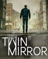 Twin Mirror XONE