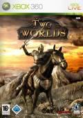 Danos tu opinión sobre Two Worlds
