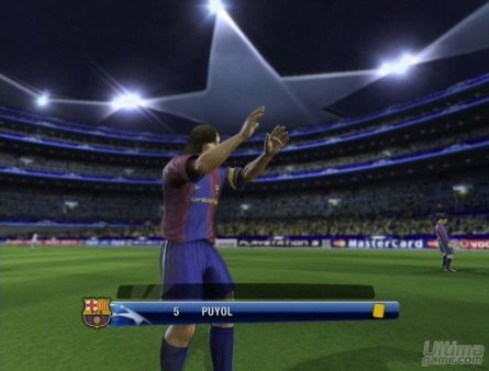 Descargar Uefa Champions League Para Pc