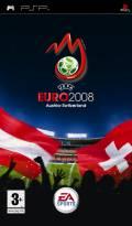UEFA Euro 2008 PSP