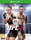 UFC 2 ONE