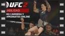 vídeos de UFC 2