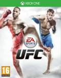UFC: Ultimate Fighting Championship ONE