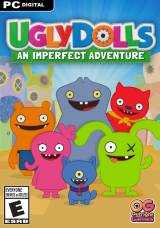 UglyDolls : Una Aventura Imperfecta PC