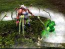 Imágenes recientes Ultima X: Odyssey