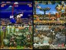 imágenes de Ultimate Game Awards