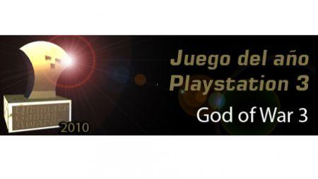 Nuestros redactores eligen los mejores juegos de 2010 imagen 6