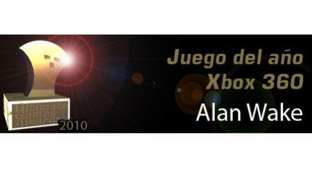 Nuestros redactores eligen los mejores juegos de 2010 imagen 10