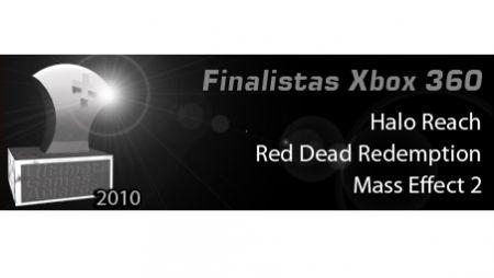 Nuestros redactores eligen los mejores juegos de 2010 imagen 11