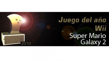 Nuestros redactores eligen los mejores juegos de 2010 imagen 12