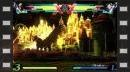 vídeos de Ultimate Marvel Vs. Capcom 3