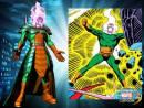 imágenes de Ultimate Marvel Vs. Capcom 3