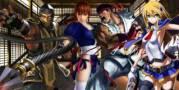 Los mejores juegos de lucha de la generación que termina