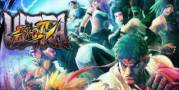 Impresiones. Así es Ultra Street Fighter IV
