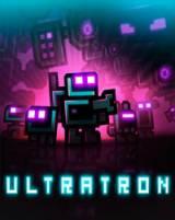 Ultratron XBOX 360