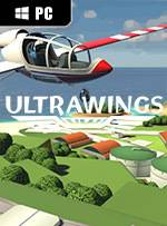 Ultrawings PC
