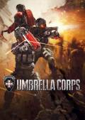 Umbrella Corps PC
