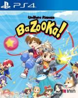 Umihara Kawase BaZooKa! PS4