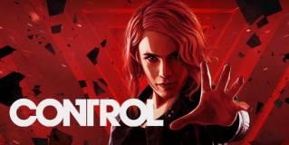 Noticia Control PC, PS4, One