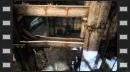 vídeos de Uncharted 3: La Traición de Drake