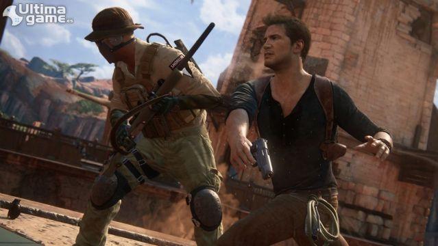 Game Over - Los nuevos modelos de PS4 y Xbox One imagen 2