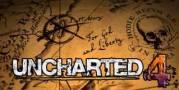5 Claves para convertir Uncharted 4 en el mejor juego de Playstation 4