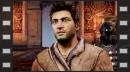 vídeos de Uncharted: The Nathan Drake Collection