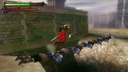 Undead Knights - Con un ejército de no-muertos somos casi invencibles