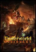 Underworld Ascendant PC