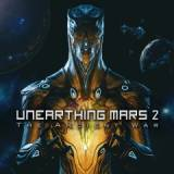 Unearthing Mars 2 The Ancient War (VR)