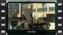 vídeos de Unit 13
