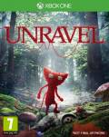 Unravel ONE