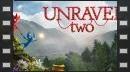 vídeos de Unravel two