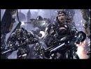 imágenes de Unreal Tournament III