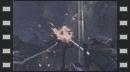 vídeos de Unreal Tournament III