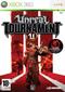 Unreal Tournament III portada