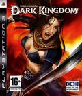Untold Legends: Dark Kingdom PS3