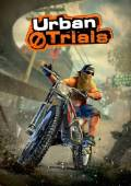 Urban Trials PS VITA