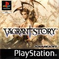 Vagrant Story PS