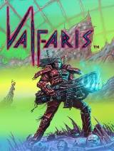 Valfaris XONE