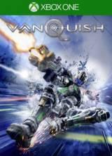 Vanquish XONE