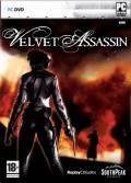 Velvet Assassin PC