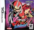 Viewtiful Joe Doble Trouble DS