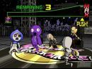 imágenes de Viewtiful Joe: Red Hot Rumble
