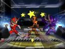 Imágenes recientes Viewtiful Joe: Red Hot Rumble