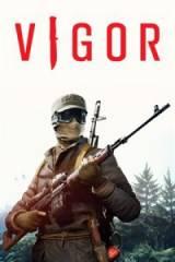 Vigor SWITCH