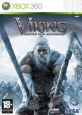 Click aquí para ver los 19 comentarios de Viking: Battle for Asgard
