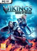 Vikings: Wolves of Midgar PC
