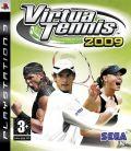 Click aquí para ver los 11 comentarios de Virtua Tennis 2009